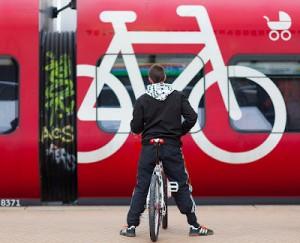 treno&bici_2