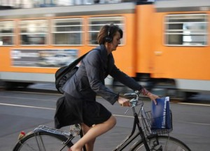 bike-to-work-iniziare-1