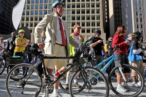 C201507-Summer-Guide-Bike-to-Work-rally-89346565-e1530089368403