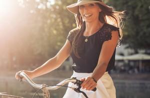 abbronzatura-bici-outdoor-1024x400