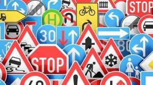 evento-fiab-amo-la-bici-126326.660x368