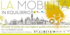 mobilita-equilibrio-720x364