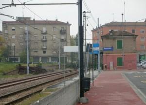 sassuolo-treno