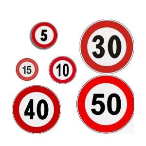 segnale-stradale-limite-massimo-velocit_