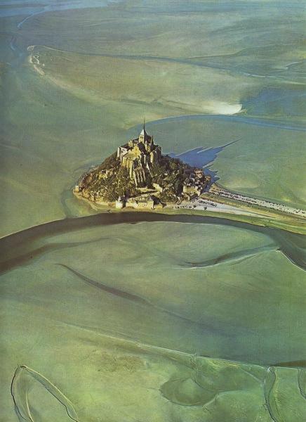 maree-mont-saint-michel-gd1.jpg