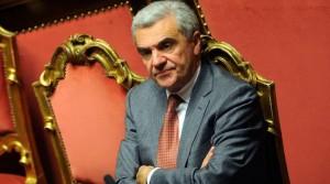Renato-balduzzi