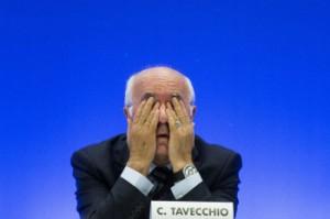 Tavecchio1