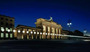 Berlino6