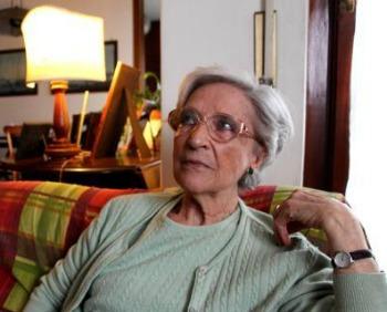 LucianaAlpi