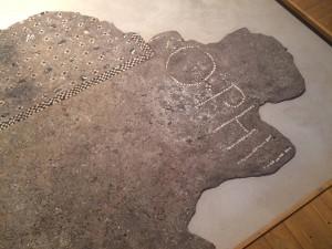 Mosaico_Museo_Zuglio