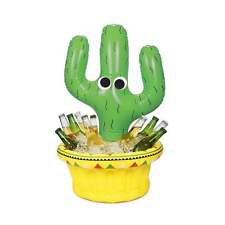 cactusebayice