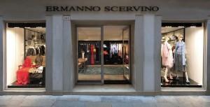 Ermanno Scervino Venezia