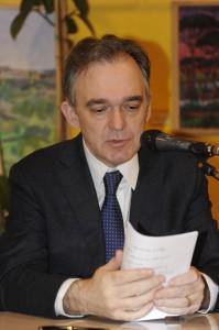 presidente regione rossi fondazione sole