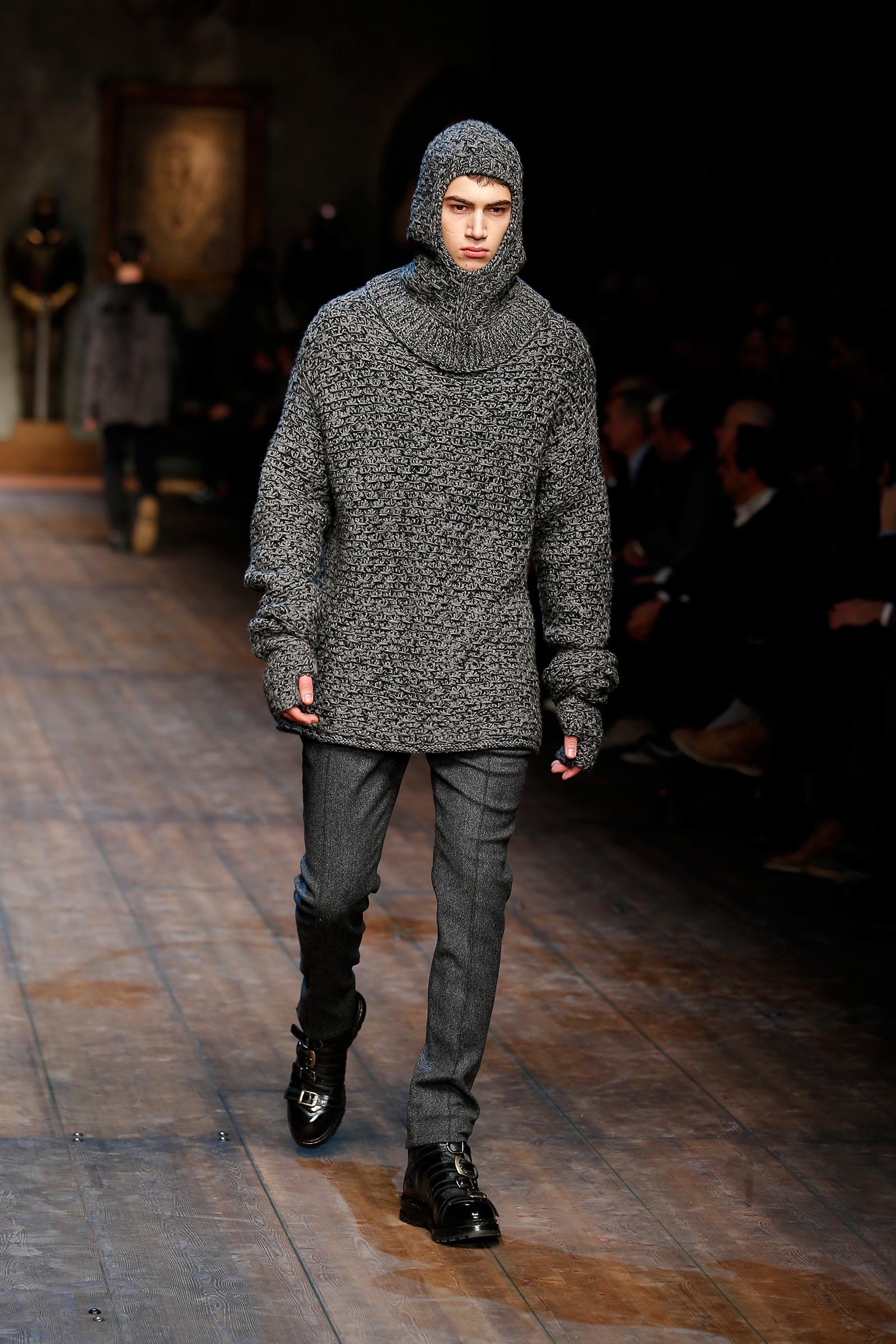 dolce-and-gabbana-fw-2014-2015-men-fashion-show-runway-46