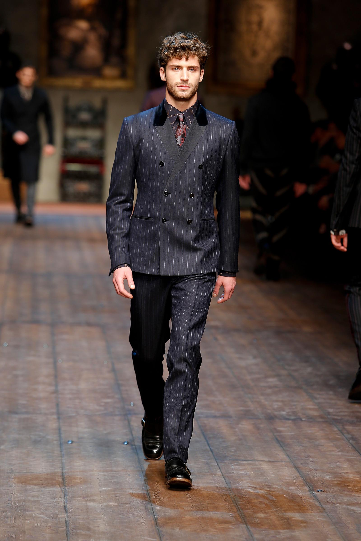 dolce-and-gabbana-fw-2014-2015-men-fashion-show-runway-51