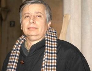 Foto Pontiggia