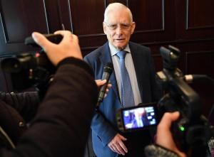 Referendum: respinti ricorsi su quesito a Milano