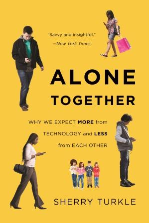 Turkle-Alone_Together_pb