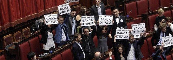 14.1.30 banca d'italia