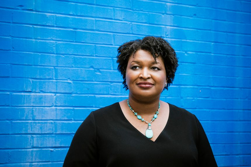 18.7.25 stacey abrams