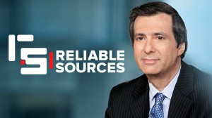 howard_kurtz_reliable_sources_a_l