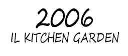KG 2006