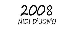NDU 2008