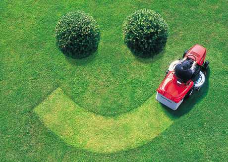 Prato...felice! - dal sito 'www.benecasa.it'