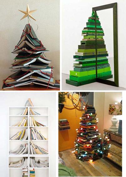"""Libri...di Natale - da """"www.4.bp.blogspot.com"""" (foto in alto a sinistra); da """"www.pixelprimate.com"""" (foto in alto a destra); da """"www.estendarte.com"""" (foto in basso a sinistra); da """"www.furniteka.com"""" (foto in basso a destra)"""