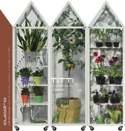 Titti_Brochure-1