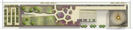 wolfgang-buttress-uk-pavilion-designboom-plan