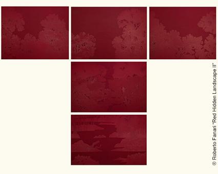 red_hidden_landscape_ii_web_550_01