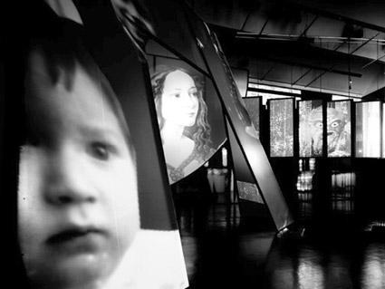 triennale-2007
