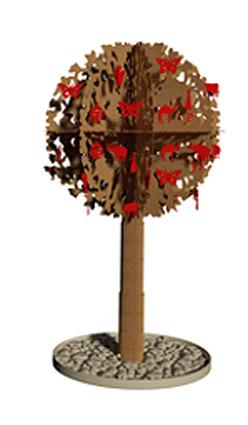 arbre-magique