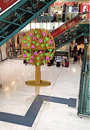 arbre-magique2