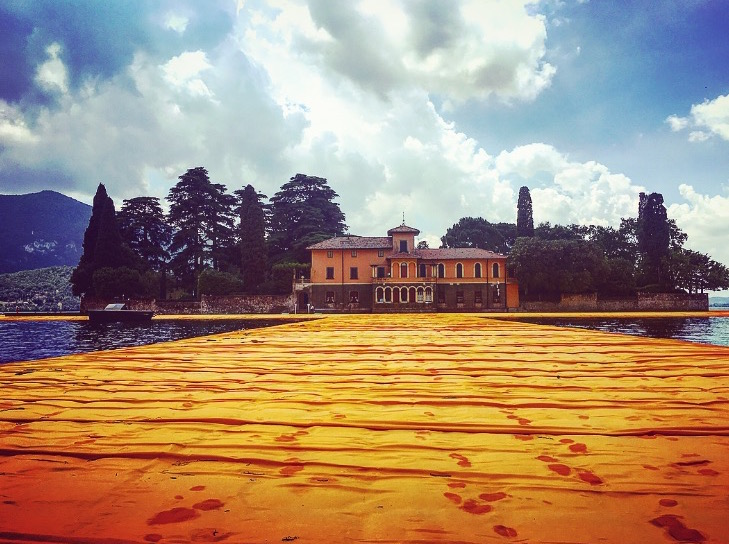 Christo-Floating-Piers-Italy_021