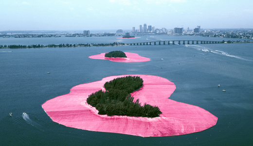 christo_Surrounded_Islands2