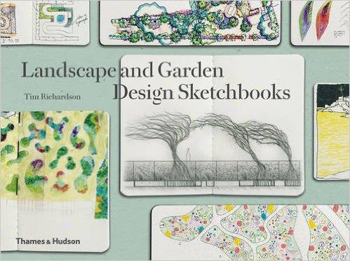 design sketchbook