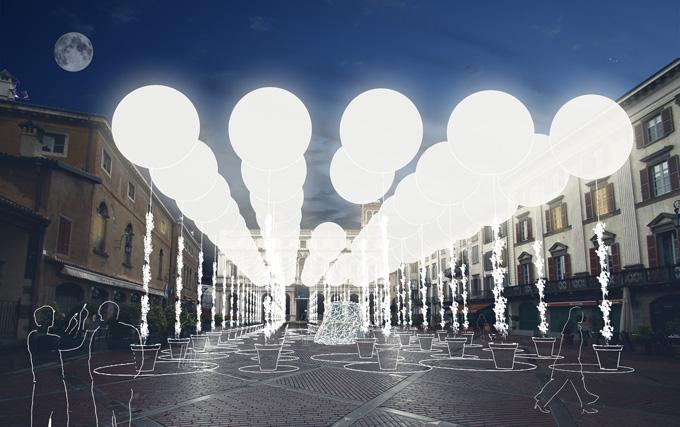 IMDP_Piazza Vecchia #39D703