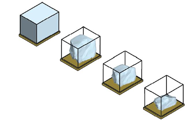 green-square-ice_720x450.jpg_1686983936