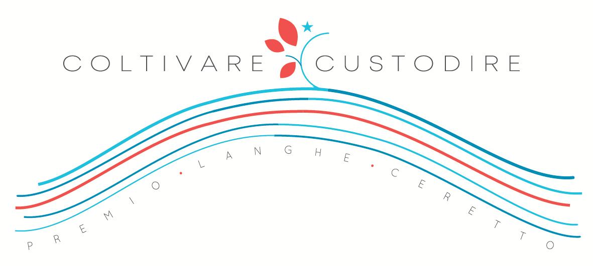 logo Coltivare e Custodire