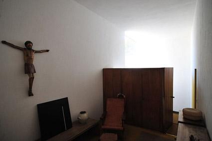 Casa-Luis-Barragan2
