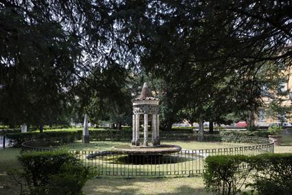 Giardini-Gourmet_Maria-Luigia