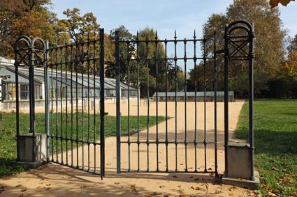 Giardini-Gourmet_Parco-Ducale