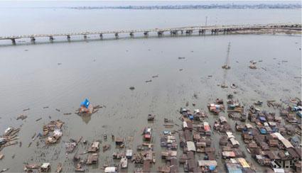 Makoko_Floating_School_NLE_Images-960x550