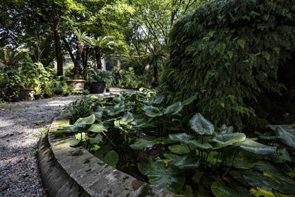 orto botanico2