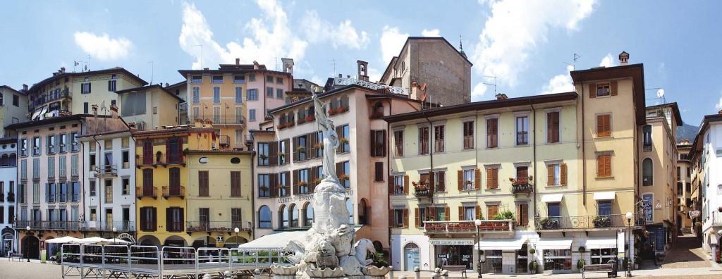 _Borgo di Lovere (Bg)