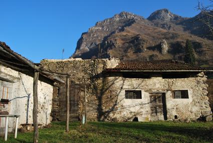 _Borgo di Rebecco_Mn (foto Luca Merisio)