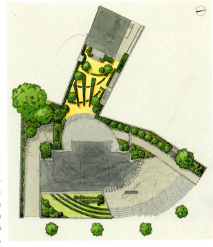 plan-Banque-luxemburg