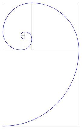 640px-Spirale_di_Fibonacci 45